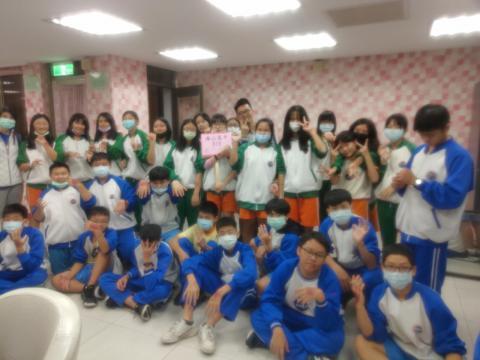 20111113海山國中819美容美髮 彩妝_201207_43.jpg