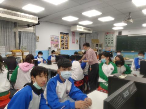 20201113海山國中819 硬體裝修_201207_12.jpg