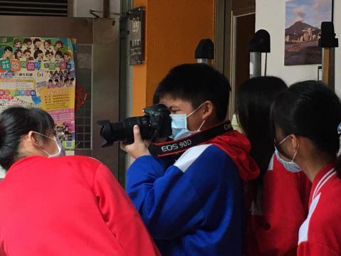 1113二重國中802-電影電視_201207_20.jpg