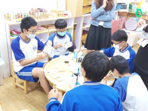 20201113 二重國中804 手做教材DIY_201207_19.jpg