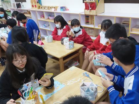 20201113 二重國中804 手做教材DIY_201207_20.jpg