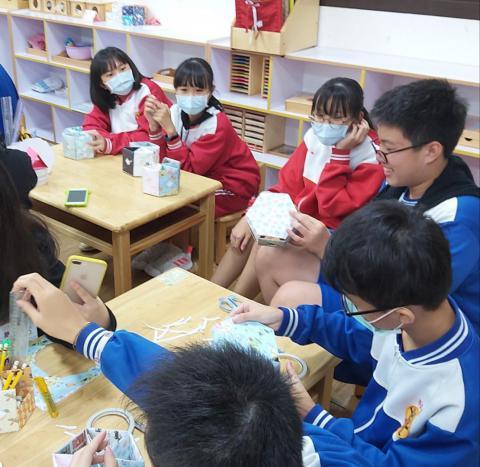 20201113 二重國中804 手做教材DIY_201207_21.jpg