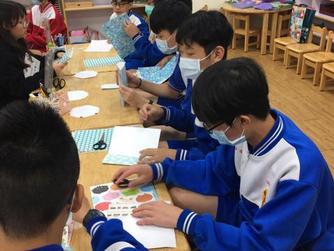 1113二重國中802-手做教材DIY_201207_11.jpg