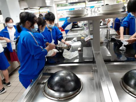清水809_201202_2.jpg