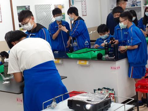 清水高中811生物技術_201202_1.jpg