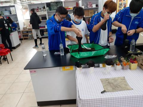 清水高中811生物技術_201202_3.jpg