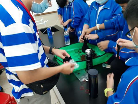清水高中811生物技術_201202_4.jpg