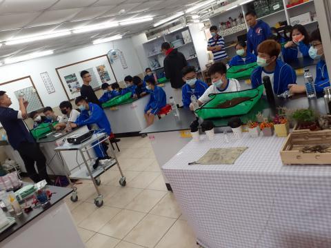 清水高中811生物技術_201202_19.jpg