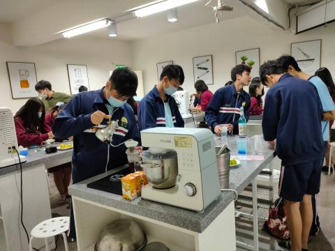 蘆洲國中814_201202_0.jpg