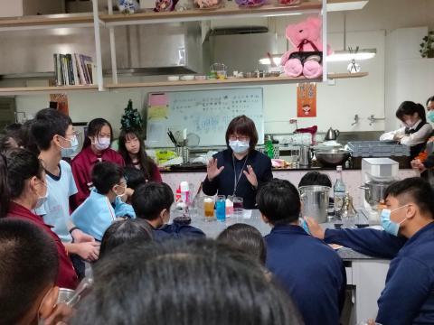 蘆洲國中814_201202_29.jpg