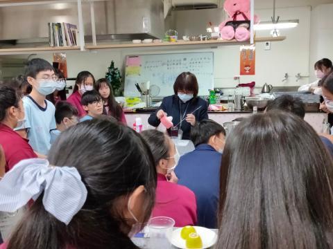 蘆洲國中814_201202_35.jpg