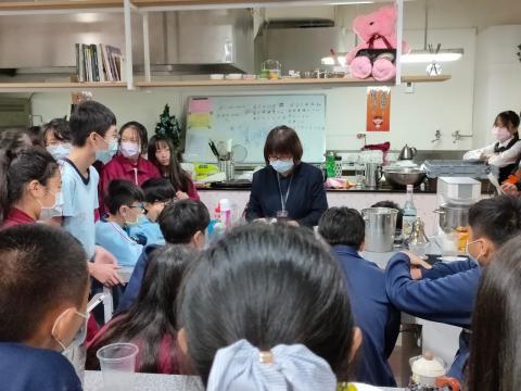 蘆洲國中814_201202_38.jpg