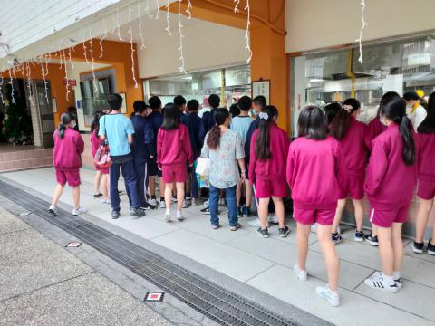 蘆洲國中814_201202_63.jpg