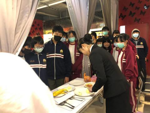 蘆洲國中815_201202_43.jpg