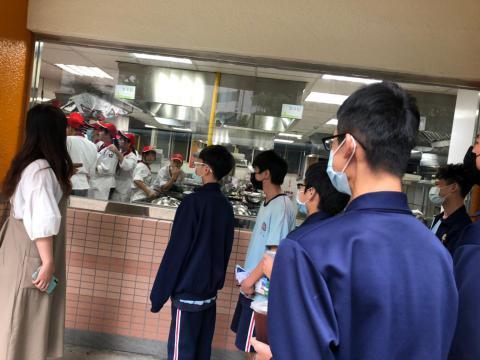 蘆洲國中815_201202_61.jpg