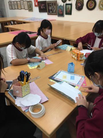蘆洲國中818_201202_13.jpg