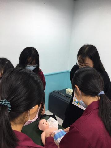 蘆洲國中818_201202_32.jpg