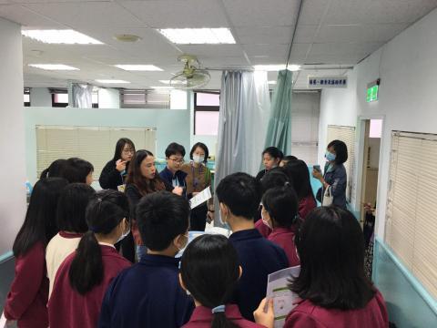 蘆洲國中818_201202_51.jpg