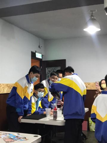 109.12.02 溪崑國中體驗飲料調製_201222_22.jpg