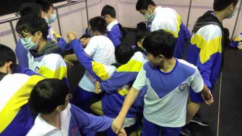 20201202溪崑國中職業試探_201229_0.jpg