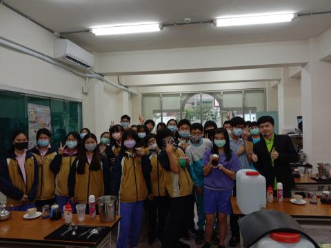 20201202錦和國中職業試探_201224_1.jpg