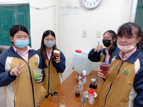 20201202錦和國中職業試探_201224_4.jpg