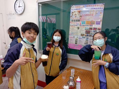20201202錦和國中職業試探_201224_5.jpg