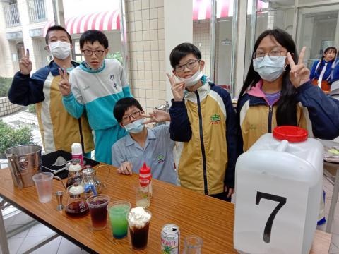 20201202錦和國中職業試探_201224_2.jpg