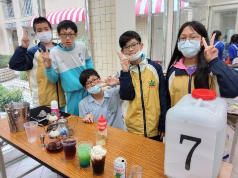20201202錦和國中職業試探_201224_3.jpg