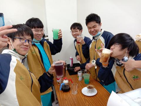 20201202錦和國中職業試探_201224_6.jpg