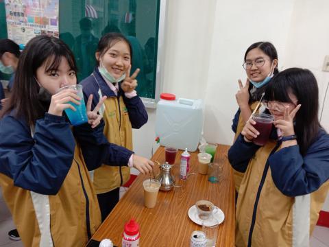 20201202錦和國中職業試探_201224_7.jpg