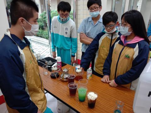 20201202錦和國中職業試探_201224_8.jpg