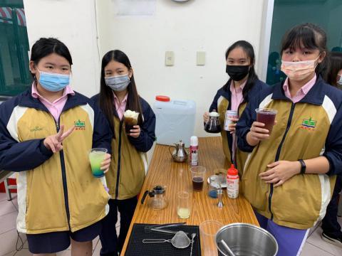 20201202錦和國中職業試探_201224_13.jpg