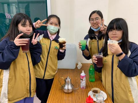 20201202錦和國中職業試探_201224_14.jpg