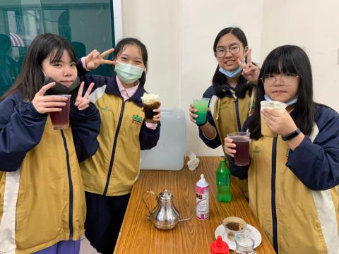 20201202錦和國中職業試探_201224_15.jpg