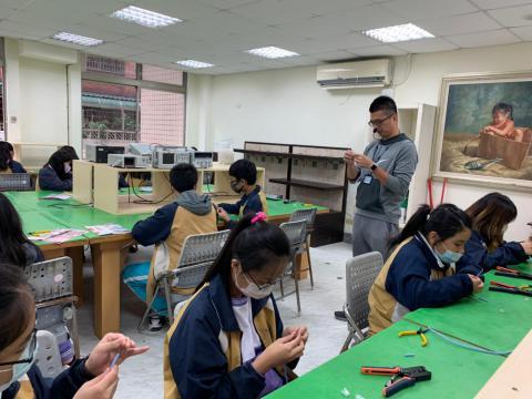 20201202錦和國中職業試探_201224_19.jpg