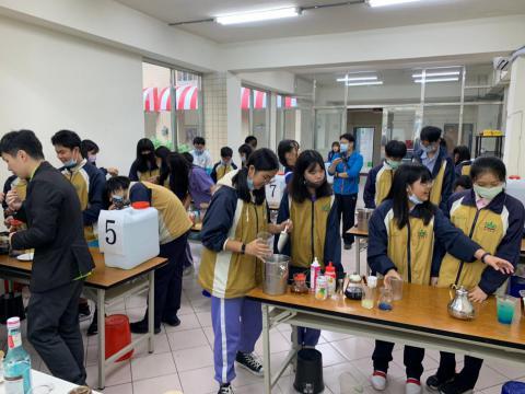 20201202錦和國中職業試探_201224_20.jpg