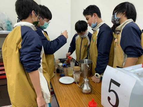 20201202錦和國中職業試探_201224_21.jpg