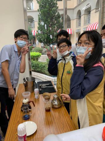 20201202錦和國中職業試探_201224_24.jpg