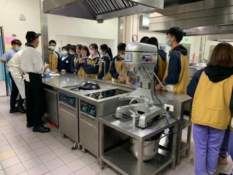 20201202錦和國中職業試探_201224_27.jpg