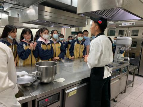 20201202錦和國中職業試探_201224_28.jpg