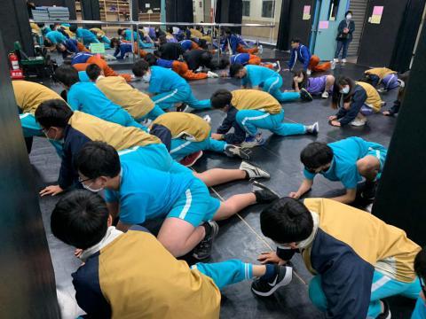 20201202錦和國中職業試探_201224_35.jpg