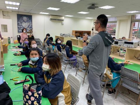 20201202錦和國中職業試探_201224_42.jpg