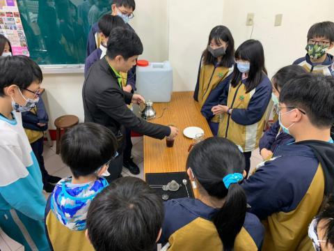 20201202錦和國中職業試探_201224_43.jpg