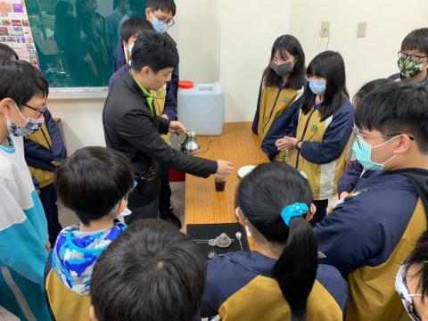 20201202錦和國中職業試探_201224_44.jpg