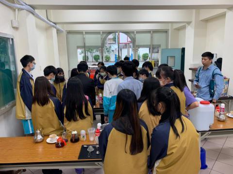 20201202錦和國中職業試探_201224_45.jpg