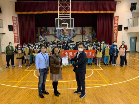 20201202錦和國中職業試探_201224_50.jpg