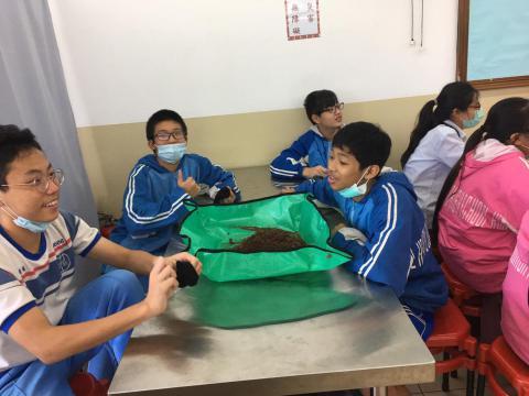新埔805 園藝_201202_18.jpg