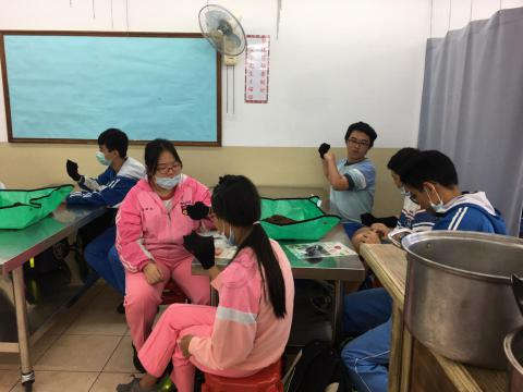 新埔805 園藝_201202_19.jpg