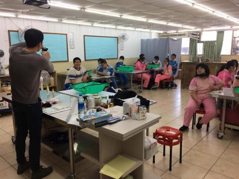 新埔805 園藝_201202_20.jpg